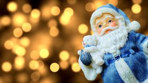 3万円で彼氏へのクリスマスプレゼント【厳選5アイテム】を攻略!