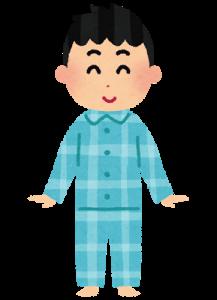クリスマスプレゼントに彼氏にパジャマを贈る!ブランドや価格相場は?