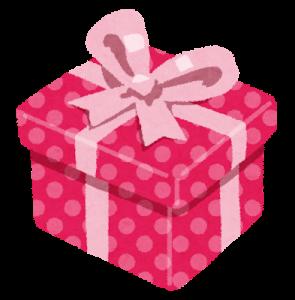 敬老の日の義両親へのプレゼントはどうしたらいい?一般的な意見をまとめました。