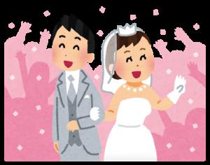 お盆に結婚式って非常識で迷惑!でも閑散時期で式場は安いからお得?