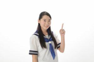 誕生日プレゼント【中学生から女子友達へ】選ぶポイントはコレ!