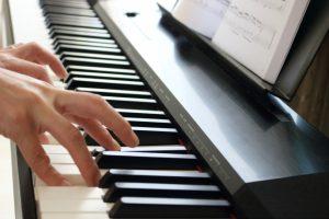 お歳暮を【ピアノの先生】に贈る時の注意点はこれを読めば完全攻略!