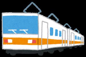 唐津くんちのアクセス方法は?電車・臨時列車についても攻略!
