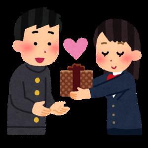クリスマスプレゼントを友達【中学生】に男女別にご紹介!