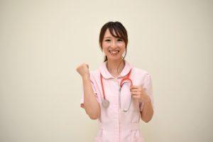結婚式の友人スピーチで看護師の新婦の場合は何を言えばいい?例文