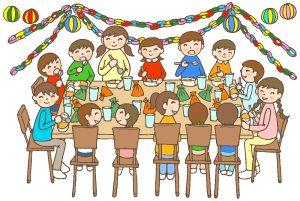 【クリスマスプレゼント】子供会で交換する時の楽しい渡し方www