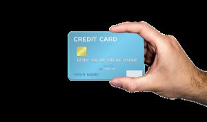 ディズニーランドホテルで現地払いはクレジットカードやギフトカードもOK?