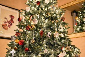 クリスマスプレゼントを子供へ【安い】が歓喜のコスパ最強品を厳選!