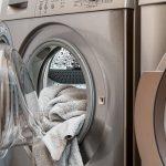 ディズニーランドホテルで洗濯したい!コインランドリーってあるの?
