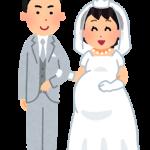 結婚式の友人スピーチ【でき婚】の場合の注意点やNGワードは?