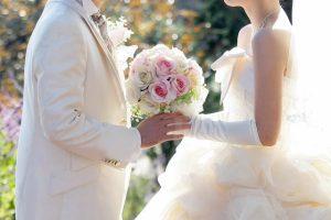 結婚式の【受付】を兄弟姉妹にお願いしても良いの?いとこ・親族は?