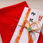 結婚式の持ち物リスト【男性篇】とバッグ・サブバッグのマナーを攻略!