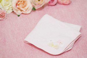 結婚式の持ち物~女性篇リスト~【これだけは忘れるな】