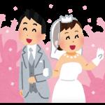 結婚式費用を新郎側が全額負担は常識?新婦側が多いのは非常識なの?