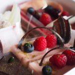 お正月の差し入れ!職場や義実家で喜ばれるのはお菓子OR料理?