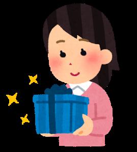 祖父母から成人式のお祝いはお返しが必要?選びたい品物と手紙の書き方!