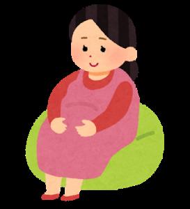 妊娠中に結婚式の招待状が届いたら出席?返信ハガキの書き方の注意点!