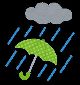 世田谷ボロ市は雨天決行? 食べ物屋台や気になる出店方法を紹介!