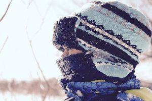 札幌雪まつりの靴や服装選びのポイント!女性は?子供はスキーウェア?