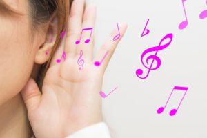 結婚式や披露宴・余興に使う音楽の著作権ってどうなっているの?
