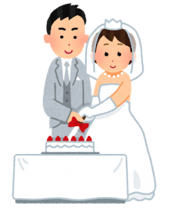 80代女性が結婚式に参列する際の服装や髪型はコレ!