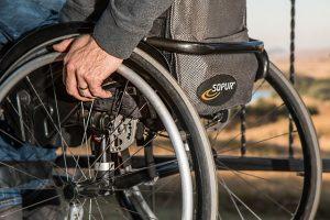 ディズニーリゾートラインには障害者割引はあるの?手帳は必要?